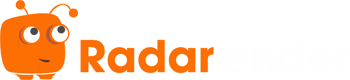 Ranking cloud render farm services   RadarRender